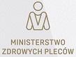 Ministerstwo Zdrowych Pleców